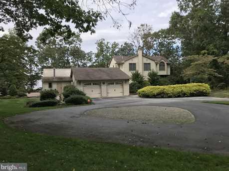 500 Willow Oak Drive - Photo 1