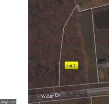 Lot #2 Yoder Drive - Photo 1