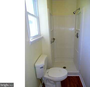 162 N Halsey Road - Photo 17