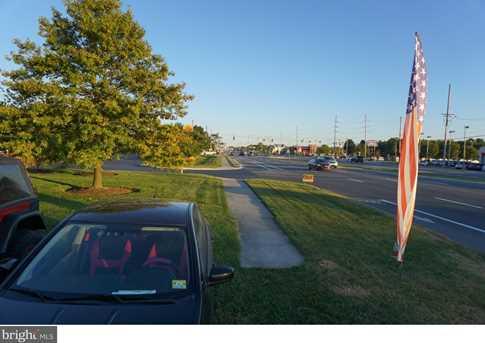 2860 N Dupont Highway - Photo 5