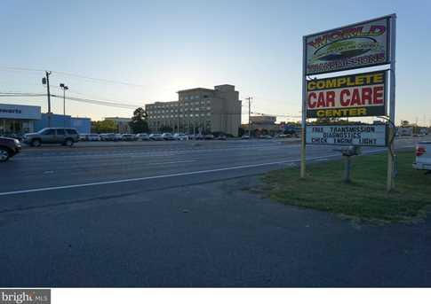 2860 N Dupont Highway - Photo 3