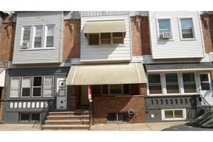 1529 S 28th Street - Photo 1
