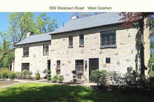 899 Westtown Road - Photo 1