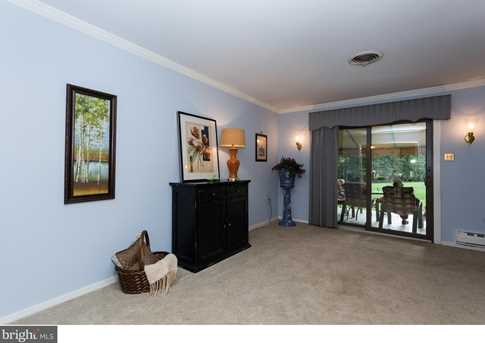 144 Chandler Drive - Photo 9