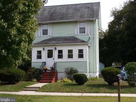 317 Jefferson Avenue - Photo 1