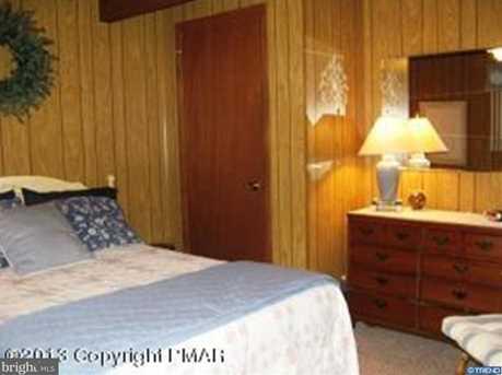 623 Pine Knoll Drive - Photo 15