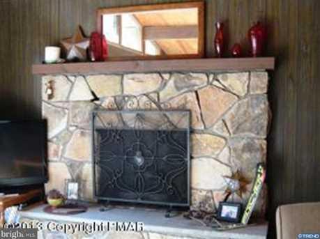 623 Pine Knoll Drive - Photo 3