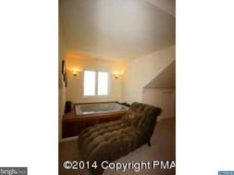 455 Joanne Court - Photo 13