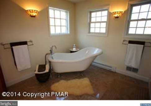 455 Joanne Court - Photo 15