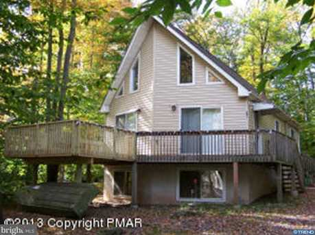 57 Minisink Drive - Photo 1