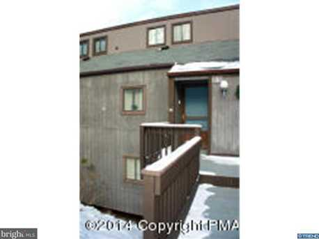 3 Middle Village Way - Photo 1