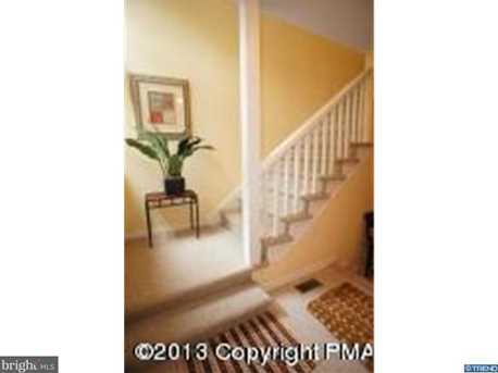 115 Huntington Drive - Photo 17