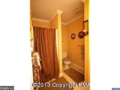 115 Huntington Drive - Photo 11