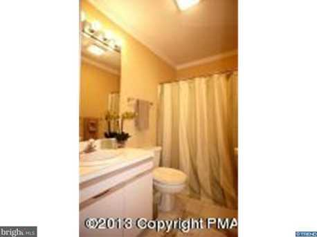 115 Huntington Drive - Photo 13