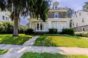 112 Elmwood Avenue - Photo 1