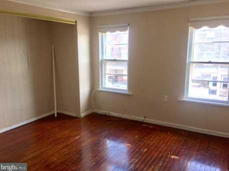 310 Spring Mill Avenue - Photo 3
