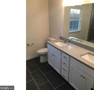 2557 Mill Rd - Photo 15
