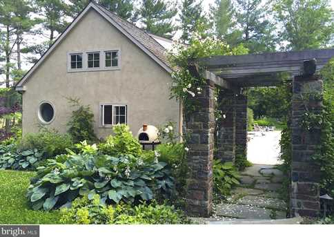 Bedminster Homes For Sales In Pa