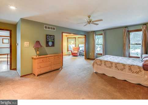 435 Mulberry Court - Photo 13