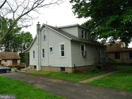 1828 Willow Avenue - Photo 3