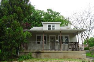 1828 Willow Avenue - Photo 1