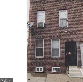 257 W Thayer Street - Photo 1