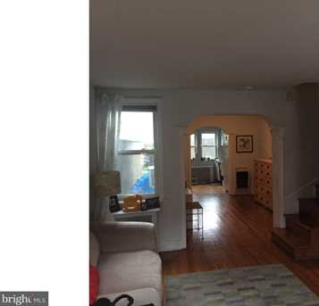227 Federal St - Photo 5