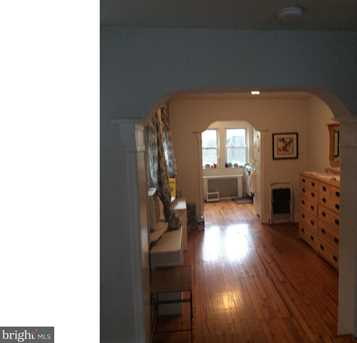 227 Federal St - Photo 7