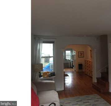 227 Federal St - Photo 11