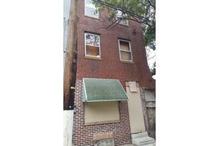 4037 Cambridge Street - Photo 1