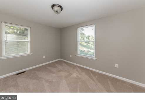 218 Valley Green Drive - Photo 21