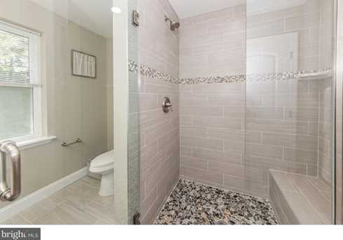 218 Valley Green Drive - Photo 13