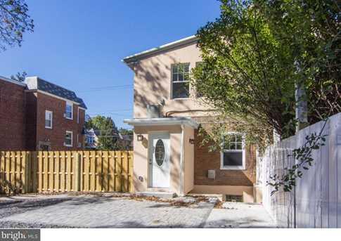 620 E Mount Airy Avenue - Photo 23
