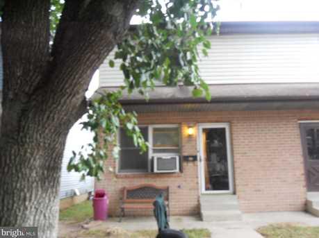 522 W Chestnut Street - Photo 1