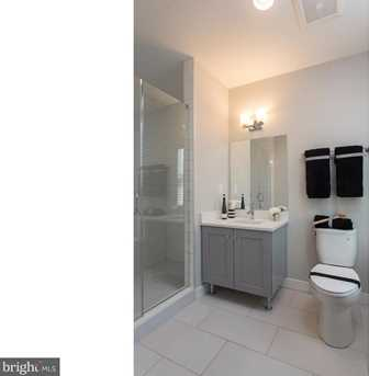 412 Reed St #84 - Photo 15