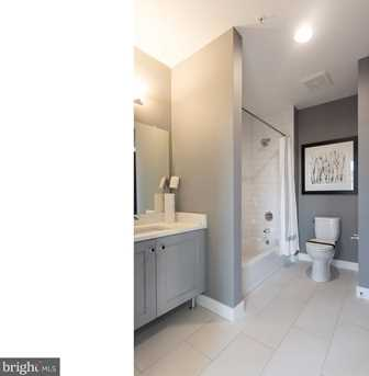 412 Reed St #84 - Photo 13