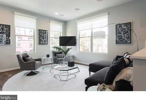 412 Reed St #84 - Photo 7