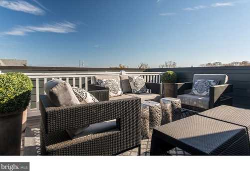 412 Reed St #84 - Photo 21