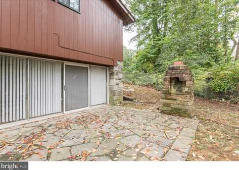1012 Township Line Road - Photo 21