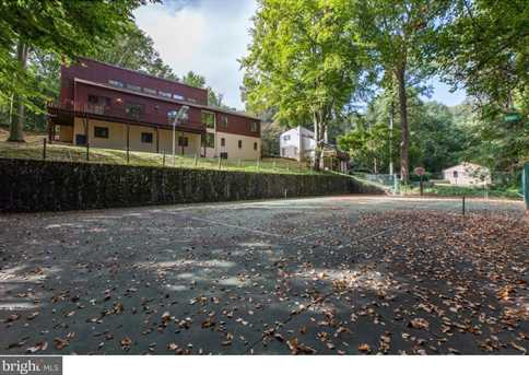 1352 Bobarn Drive - Photo 25