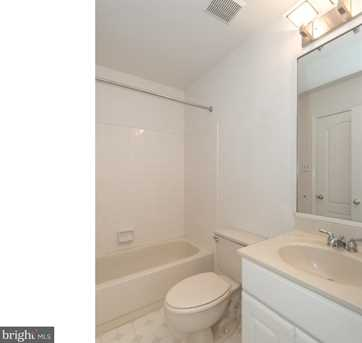 430 Wooded Way - Photo 11