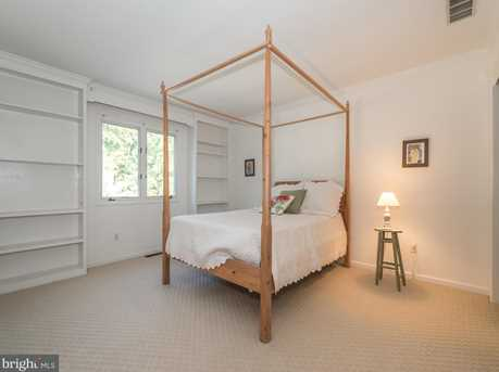 430 Wooded Way - Photo 9
