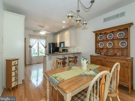 430 Wooded Way - Photo 7