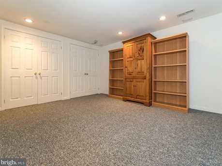 430 Wooded Way - Photo 13