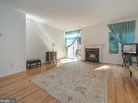 430 Wooded Way - Photo 3