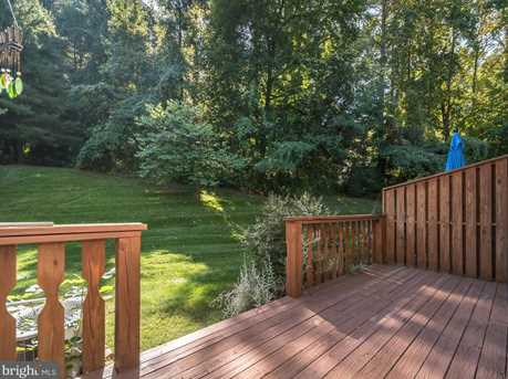 430 Wooded Way - Photo 15