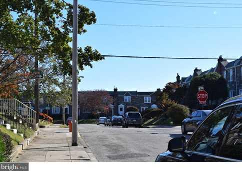 713 Kenmore Road - Photo 3