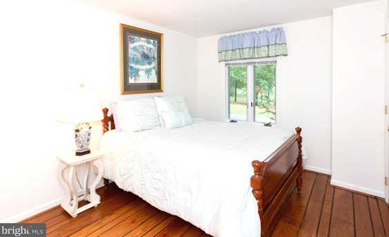 1204 Waterford Road - Photo 21