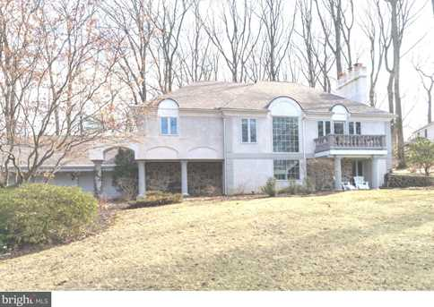 1204 Waterford Road - Photo 1