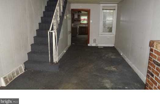 1920 E Firth Street - Photo 3